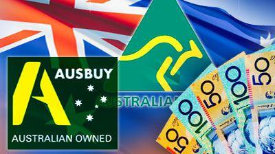 Australian Made?