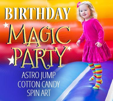 Knoxville Bounce House Rental, Inflatable Water Slides, MoonBounce Rentals - Astro Jump of Knoxville