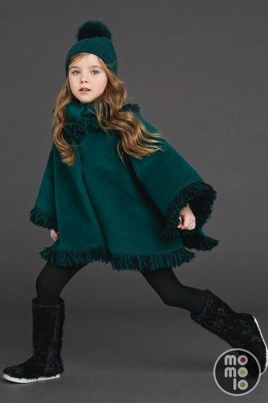 Ropa para niñas: Capas, Gorros, Leotardos, Botas altas
