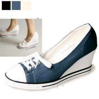 Kode : Wedges Baru 2  Rp. 185.000,-  ~ HOW TO ORDER @ Hibiscus Allea Shoes ~  PM , Email (fleashoes11@yahoo.com) atau SMS ke - -> 0857 3666 5804