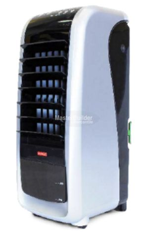 Phoenix PACTrio Portable Evaporative Cooler, Heater and Humidifier