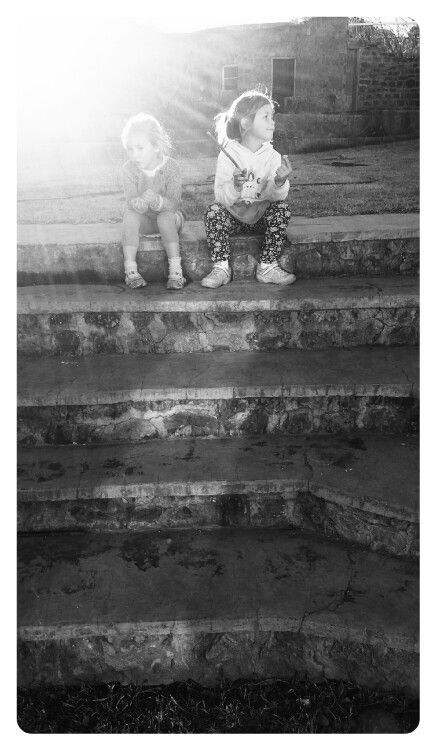 #klippieskool 2