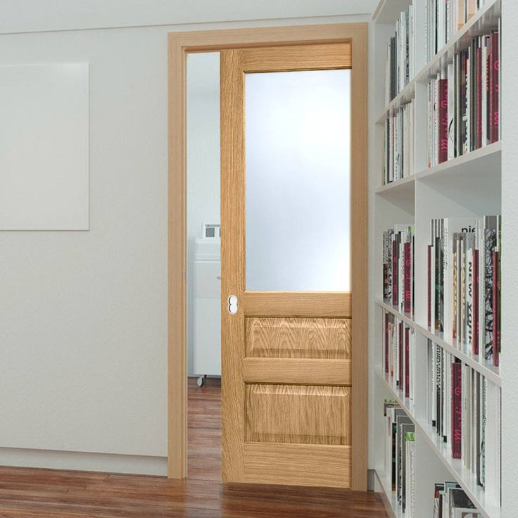 Single Pocket Doors Glass 63 best lpd single pocket doors images on pinterest | pocket doors