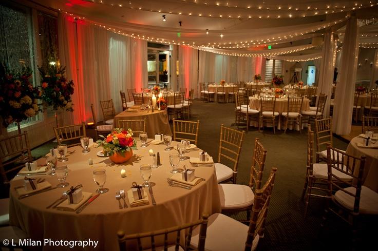Simi valley park wedding