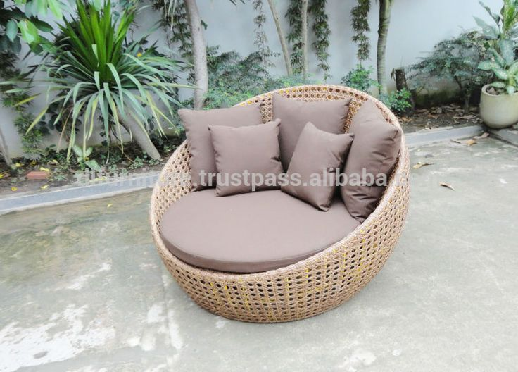Synthetic Wicker Furniture,Wicker Furniture Stores,Cheap Wicker Furniture,Garden Wicker Furniture,Indoor Wicker Furniture Photo, Detailed about Synthetic Wicker Furniture,Wicker Furniture Stores,Cheap Wicker Furniture,Garden Wicker Furniture,Indoor Wicker Furniture Picture on Alibaba.com.
