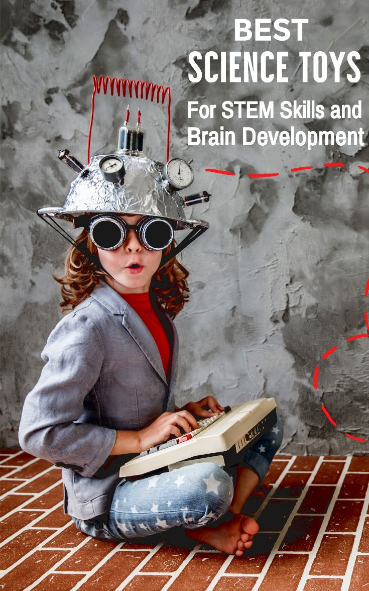 Best Scientific Toys : Best ideas for my kiddo images on pinterest