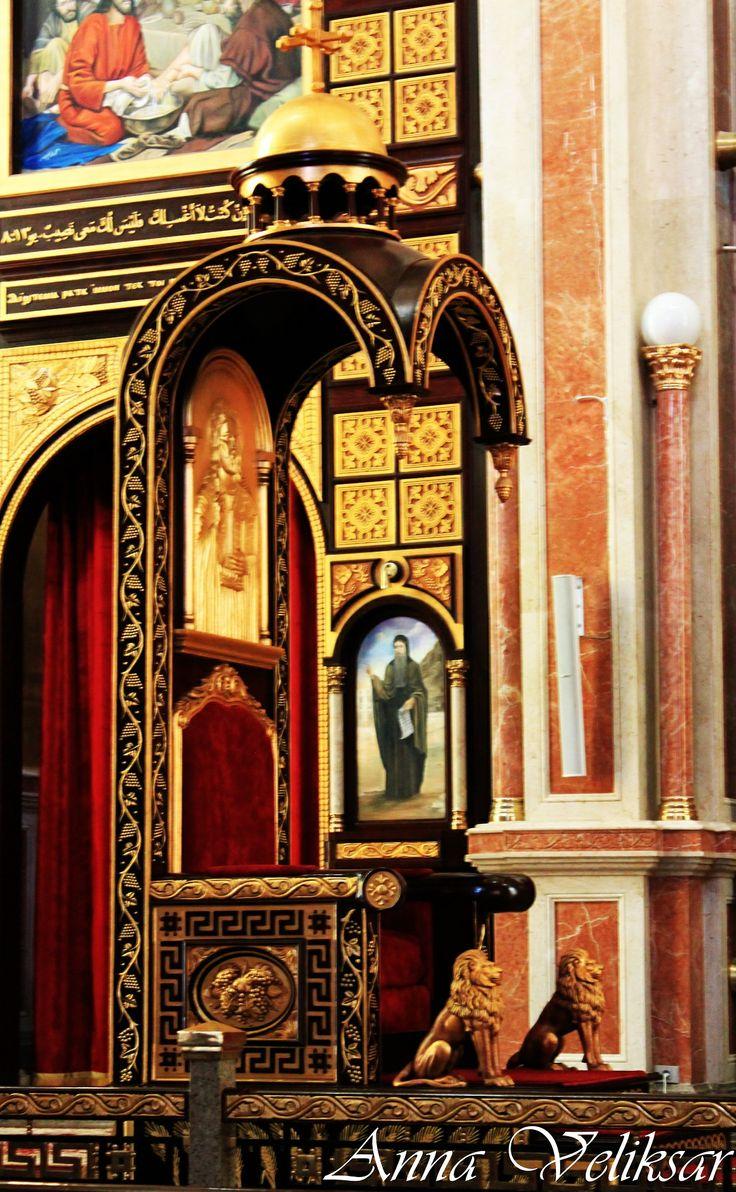 89 best catholic churches images on pinterest catholic churches
