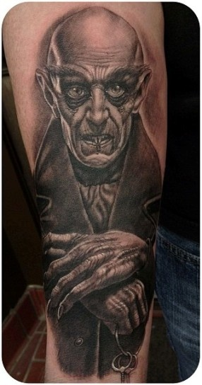 50 best images about tattoos by timothy boor on pinterest for Mobile tattoo artist