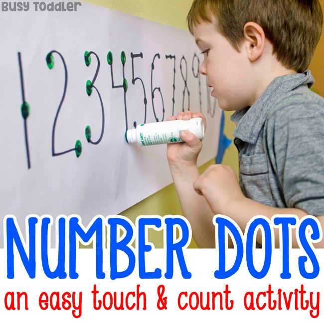 best 25 touch math ideas on pinterest touch point math preschool number activities and. Black Bedroom Furniture Sets. Home Design Ideas