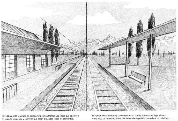 edificios con perspectiva dibujos - Buscar con Google
