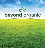 Join me as a Mission Marketer or a Preferred Customer...change your diet, change your life, change your world. http://mimi.mybeyondorganic.com