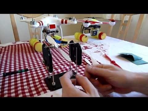 Quicktip How to balance any quadcopter prop - inc DJI Phantom 1/2/Vision/3 or Blade 350QX - Click Here for more info >>> http://topratedquadcopters.com/quicktip-how-to-balance-any-quadcopter-prop-inc-dji-phantom-12vision3-or-blade-350qx/ - #quadcopters #drones #dronesforsale #racingdrones #aerialdrones #popular #like #followme #topratedquadcopters