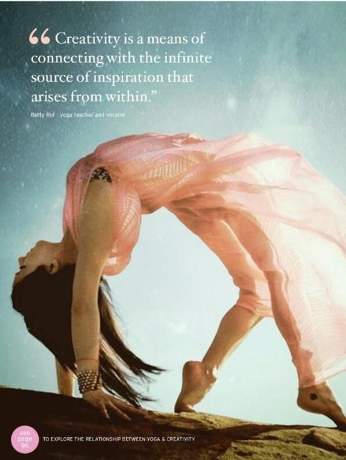 .Fit Workout, Inspiration, Yoga Meditation, Art, Robert Sturman, Money Maker, Marc Chagall, Yoga Journals, Beautiful Quotes