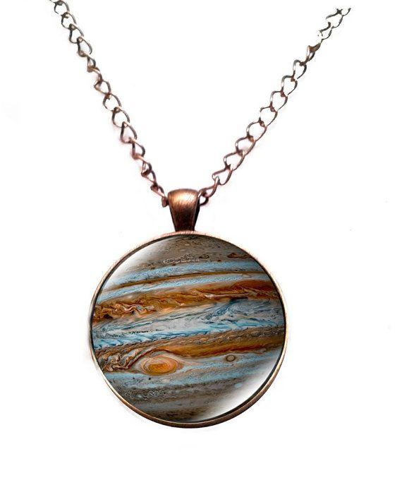 llavero planeta júpiter galaxia-llavero galaxia por yotoko en Etsy