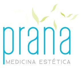 #nueva Peeling médico #PeelingFacial - PRANA MEDICINA… Mirá las últimas promociones: https://www.esteticia.com.ar/promociones/ultimas