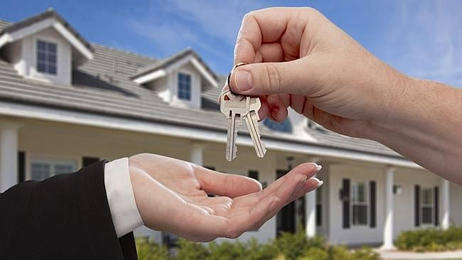 New home sales notched double-digit growth last year  http://www.news.com.au/finance/real-estate/new-home-sales-notched-double-digit-growth-last-year/story-fndbalka-1227217157157