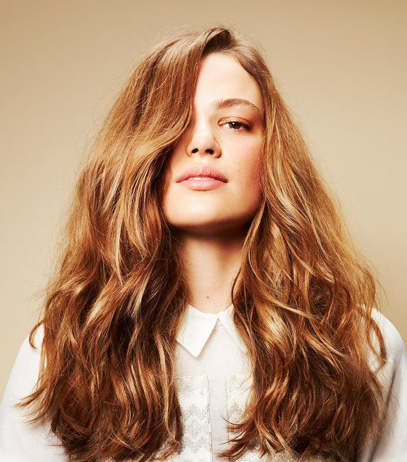 Metallic Hair Color  The Dye Job That s Generating Buzz in BritainBest 25  Hair color generator ideas on Pinterest   Emma booth  . Hair Colour Ideas For Summer 2015. Home Design Ideas