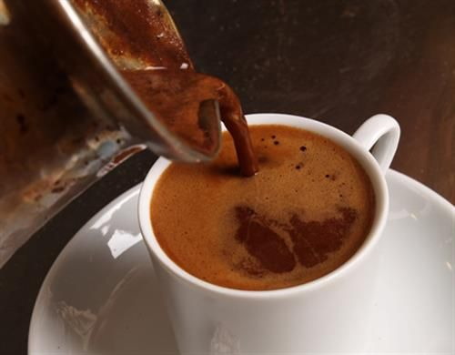 But the best  Fresh Roasted Turkish Coffee | & Arabic Coffee at Hashem's at http://www.hashems.com/AP.aspx?ID=1356&EID=65721948 #Turkish Food #Turkish Coffee