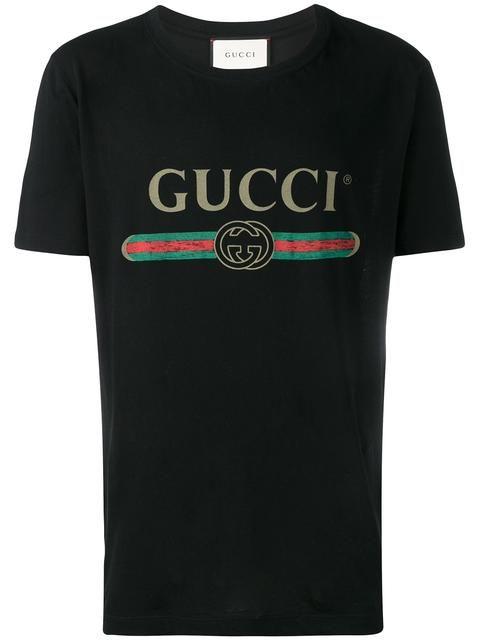 0214ca0c8065b GUCCI  Fake Gucci  t-shirt.  gucci  cloth  t-shirt