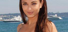 15-Pictures-Of-Aishwarya-Rai-Without-Makeup