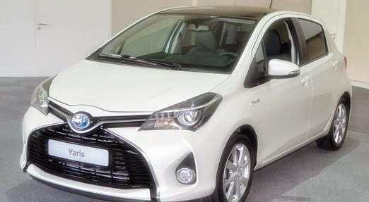 http://www.toyotaautoes.com/2014/11/toyota-aygo-2015-review.html#more