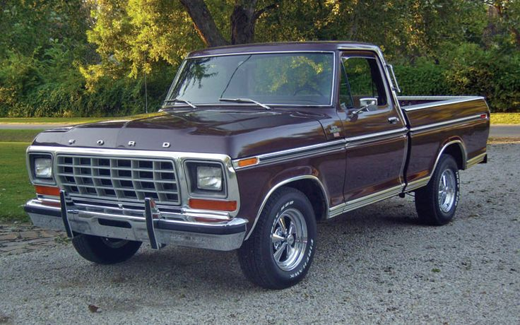 1979 ford f100 pickup such a bad truck i have never bought an 1979 ford f100 pickup such a bad truck i have never bought an american vehicle since vehicles pinterest ford vehicle and ford trucks publicscrutiny Gallery