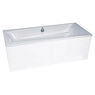 Camargue Montpellier Wannenträger (Geeignet für: Badewanne Montpellier 180 x 80 cm)