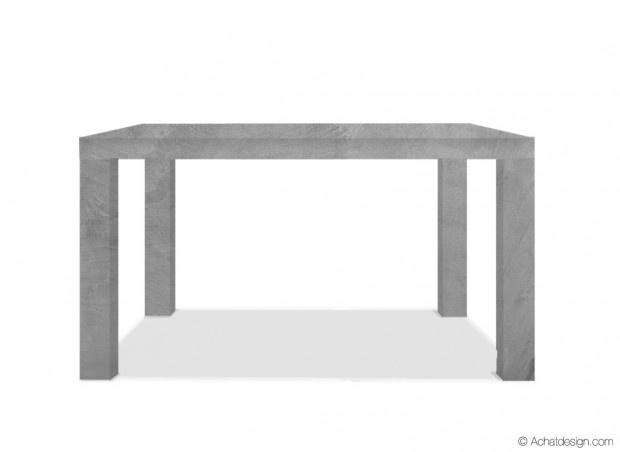 43 best b ton images on pinterest cement concrete and concrete cement. Black Bedroom Furniture Sets. Home Design Ideas