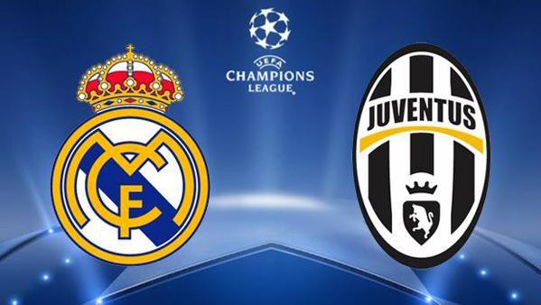 Real Madrid-Juventus, probabili formazioni e orario diretta tv streaming