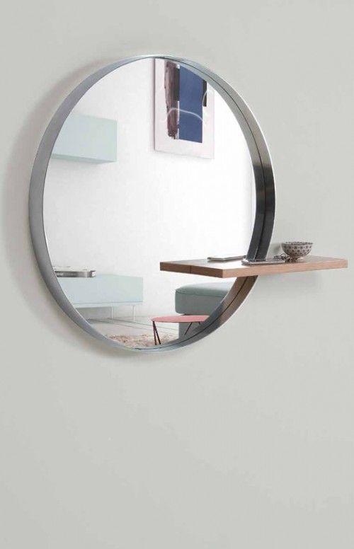 Speil RODAS