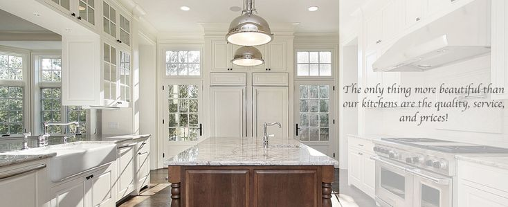 80 best images about classic kitchens on pinterest for Perfect kitchen oakville
