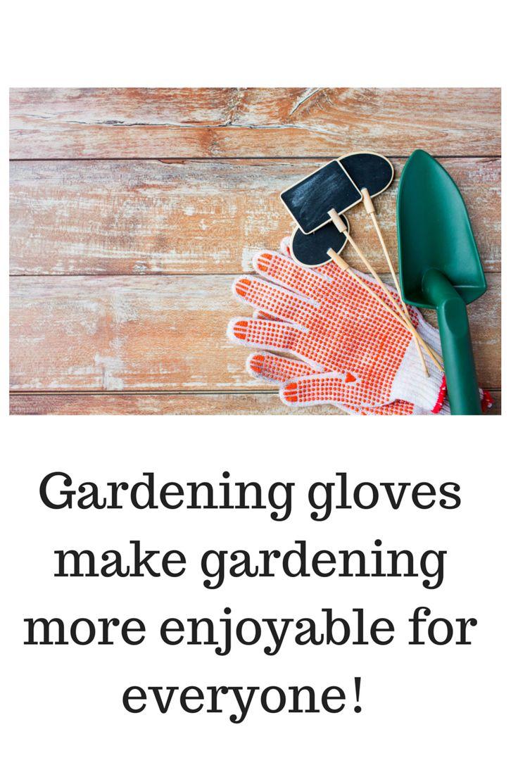 Best 25 Kids gardening gloves ideas on Pinterest Butterfly