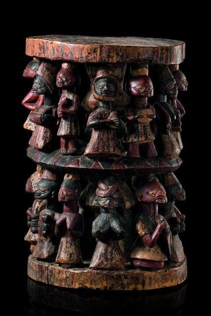 Orukọ́ Ẹranko àti Àwòrán – Yoruba Names of Animals and pictures