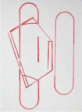 Galerie du Tableau, Marseille - Thierry Thoubert - 03 > 15 october, 2016 http://mpefm.com/mpefm/modern-contemporary-art-press-release/france-art-press-release/galerie-du-tableau-marseille-thierry-thoubert