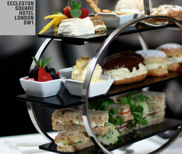 Treat your Mum to Afternoon Tea at Eccleston Square Hotel this Sunday  She deserves it :) #mothersday  http://www.ecclestonsquarehotel.com/dining/default-en.html  #mothersday #mum #afternoontea #hotel #hotels #boutique #boutiquehotels #hightechhotel #treat #gift #creamtea #present #special #london