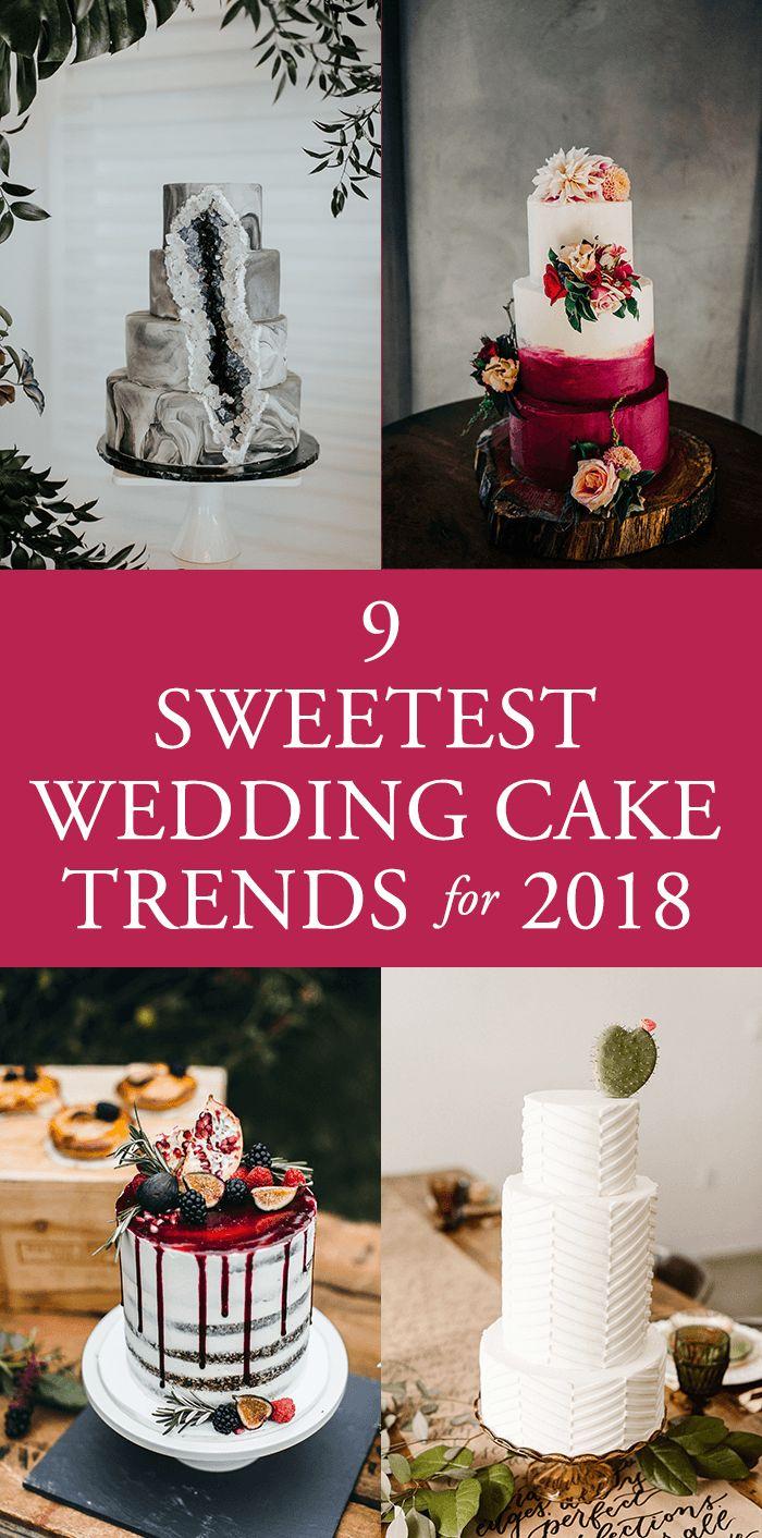 819 best Cake designs new images on Pinterest | Wedding cake display ...