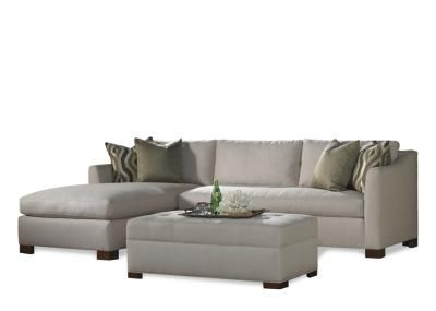Sherrill Furniture  Search Our Products