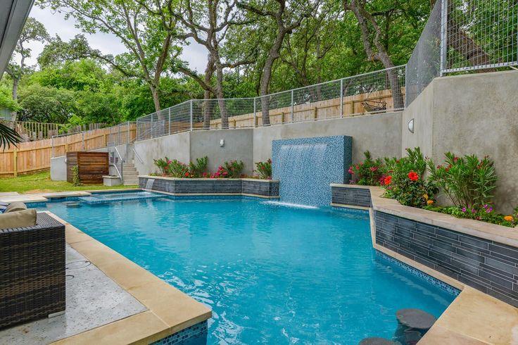 Basalt Grey - Residential - Washington DC - Pool.jpg