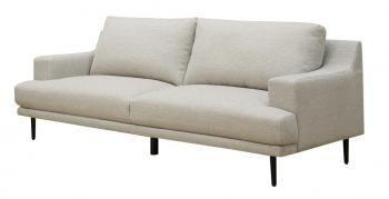 Mandy Lounge Suite image 3