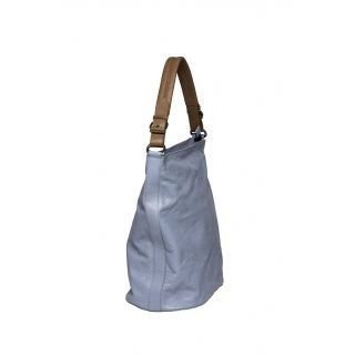 "Large Alna Bag | Leather Bags & Wallets | Summer 2013 ""Lumiere"" 