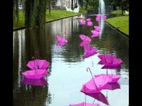 Bir yaz yağmuru gibi geçiverdi aşkımız-Teoman Volkan Özselçuk
