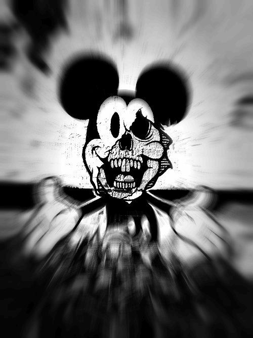 what is this mickey mouse shit - Google Search