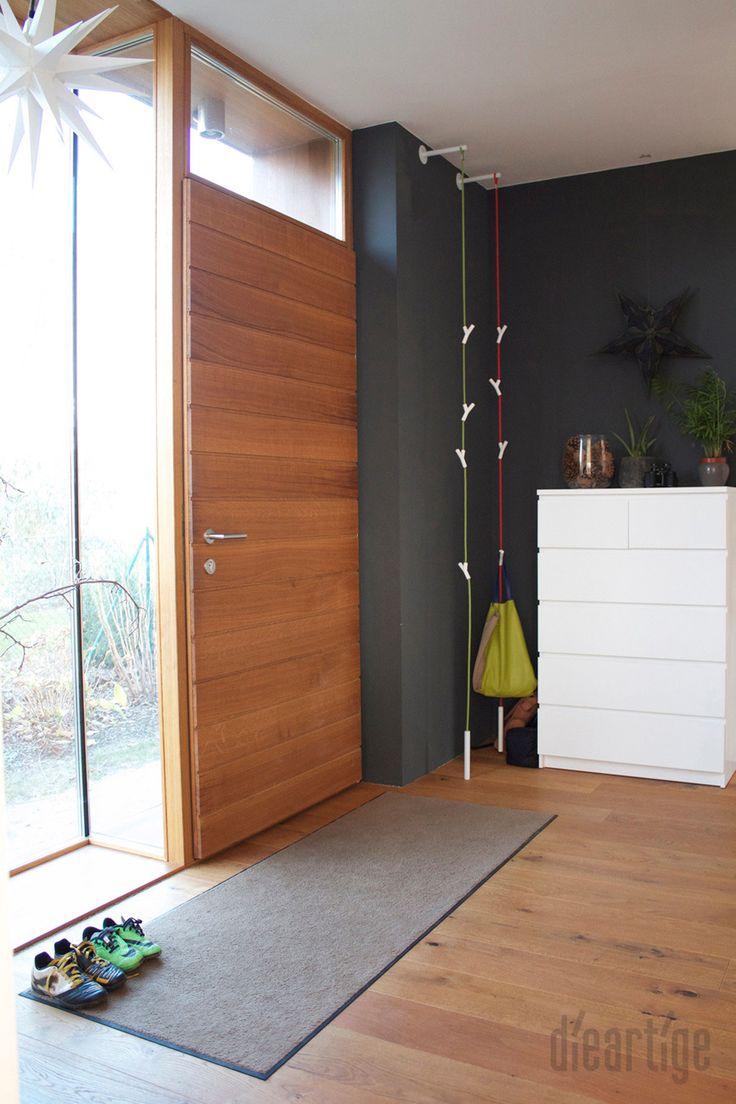 92 best dieartigehome images on pinterest. Black Bedroom Furniture Sets. Home Design Ideas