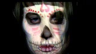 Scroobius Pip - YouTube