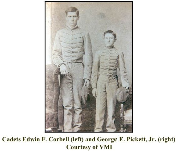 george pickett biography Find bobby pickett biography and history on allmusic - b robert george pickett, 11 february 1938, .