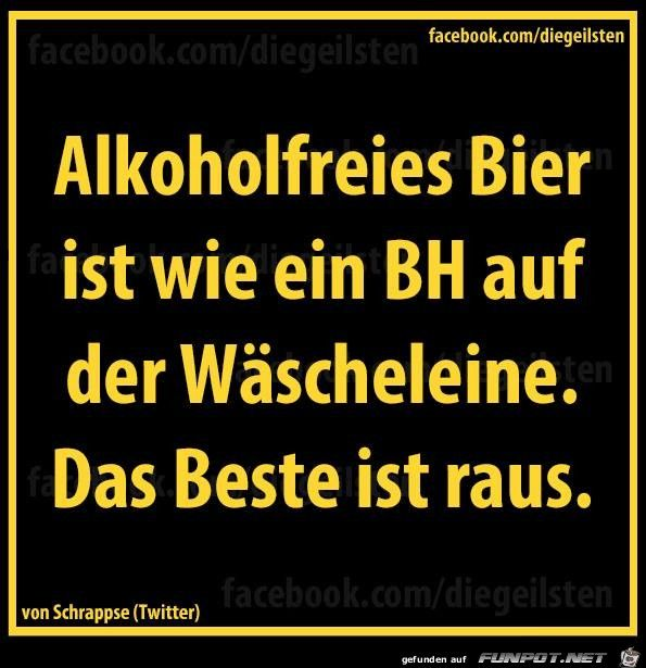 funpot: diegeilsten alkoholfreies Bier.jpg von Torsten-ohne-H