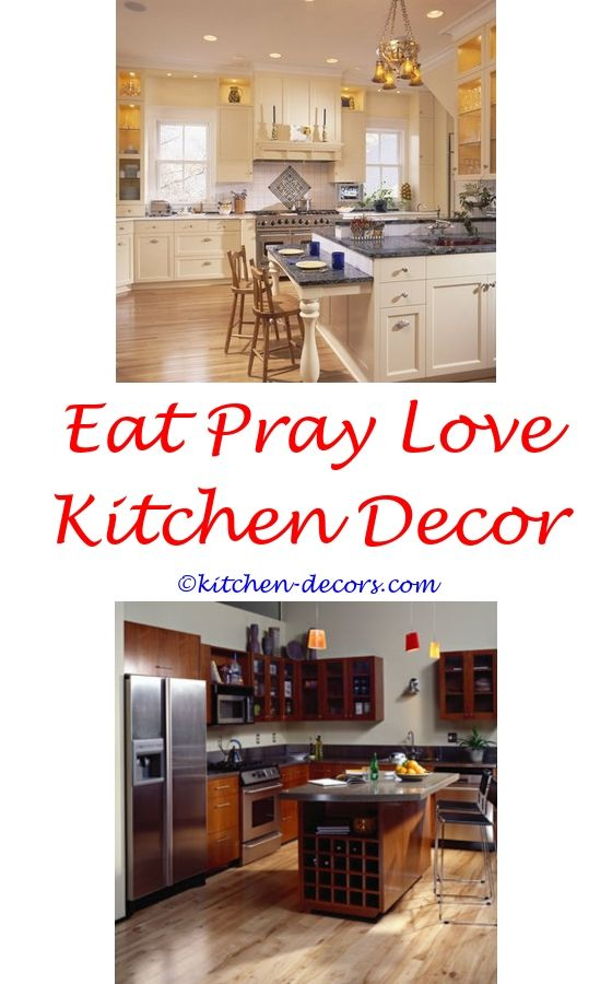 Kitchen Decor Cheap Island And Carts Sets Primitive Decorating Ideas