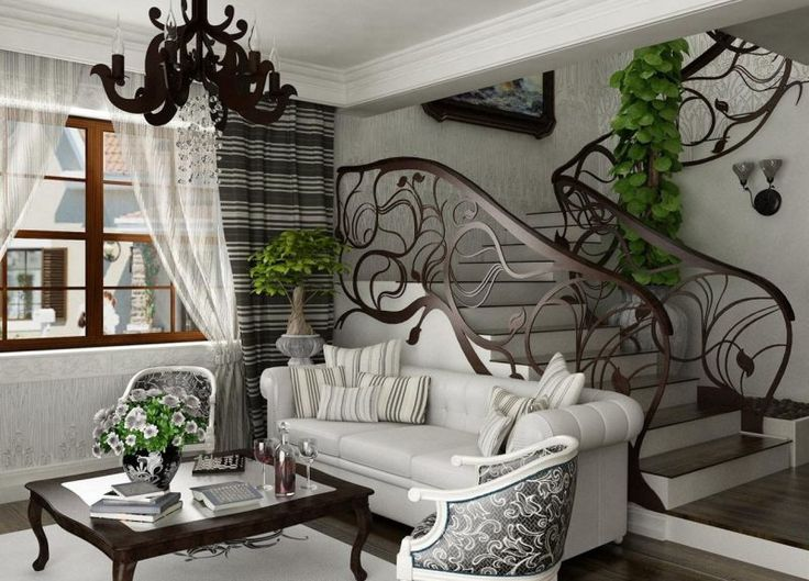171 best Wohnen images on Pinterest Decorating ideas, Living room