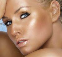 Color Me with Beauty: 10 sfaturi de frumusete #4