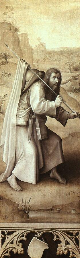 Hieronymus Bosch, 00002160-Z